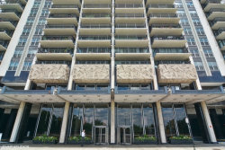 Photo of 400 E Randolph Street, Unit Number 2818, Chicago, IL 60601 (MLS # 10638832)