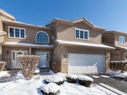 Photo of 16723 Westwind Drive, Tinley Park, IL 60477 (MLS # 10638874)