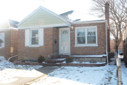 Photo of 9806 S Maryland Avenue, Chicago, IL 60628 (MLS # 10638904)