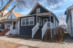 Photo of 7723 S Evans Avenue, Chicago, IL 60619 (MLS # 10638926)