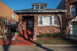 Photo of 7717 S Ada Street, Chicago, IL 60620 (MLS # 10638928)