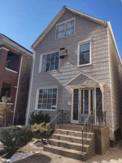 Photo of 4020 S Rockwell Street, Chicago, IL 60632 (MLS # 10638960)
