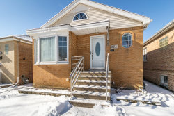 Photo of 3828 Harvey Avenue, Berwyn, IL 60402 (MLS # 10638973)