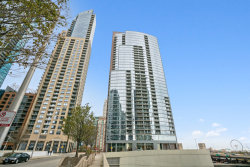 Photo of 450 E Waterside Drive, Unit Number 2111, Chicago, IL 60601 (MLS # 10638980)