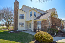 Photo of 309 Willow Parkway, Buffalo Grove, IL 60089 (MLS # 10639028)