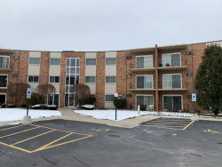 Photo of 9724 S Karlov Avenue, Unit Number 202, Oak Lawn, IL 60453 (MLS # 10639051)