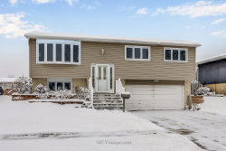 Photo of 7502 162nd Place, Tinley Park, IL 60487 (MLS # 10639068)