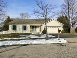 Photo of 610 Chatham Circle, Algonquin, IL 60102 (MLS # 10639080)