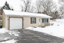 Photo of 102 E Oak Street, Lake In The Hills, IL 60156 (MLS # 10639095)