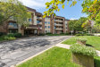 Photo of 3350 N Carriageway Drive, Unit Number 314, Arlington Heights, IL 60004 (MLS # 10639132)