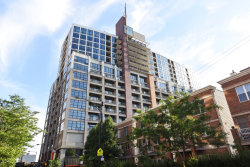 Photo of 1530 S State Street, Unit Number 617, Chicago, IL 60605 (MLS # 10639280)