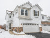 Photo of 1586 Isle Royal Circle, Crystal Lake, IL 60014 (MLS # 10639309)