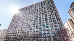 Photo of 600 S Dearborn Street, Unit Number 1216, Chicago, IL 60605 (MLS # 10639332)
