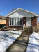 Photo of 145 Linden Avenue, Bellwood, IL 60104 (MLS # 10639455)