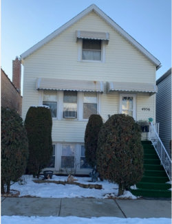 Photo of 4956 S Artesian Avenue, Chicago, IL 60632 (MLS # 10639541)
