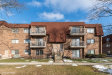 Photo of 707 W Central Road, Unit Number A6, Mount Prospect, IL 60056 (MLS # 10639583)