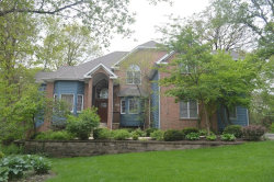 Photo of 1217 Triple Crown Court, Bartlett, IL 60104 (MLS # 10639684)