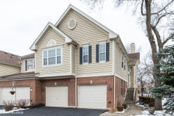 Photo of 1307 Danada Court, Naperville, IL 60563 (MLS # 10639727)