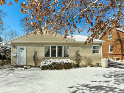 Photo of 17124 67th Court, Tinley Park, IL 60477 (MLS # 10639754)