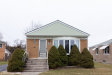 Photo of 1458 Haase Avenue, Westchester, IL 60154 (MLS # 10639769)
