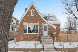 Photo of 9447 S 55th Court, Oak Lawn, IL 60453 (MLS # 10639800)