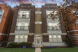 Photo of 2142 N Natchez Avenue, Unit Number 1N, Chicago, IL 60707 (MLS # 10639802)