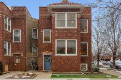 Photo of 1808 W Summerdale Avenue, Chicago, IL 60640 (MLS # 10640127)