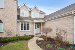 Photo of 16800 Cardinal Drive, Orland Park, IL 60467 (MLS # 10640271)