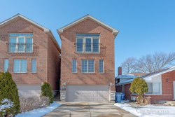 Photo of 1642 Linden Street, Des Plaines, IL 60018 (MLS # 10640417)