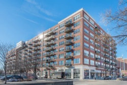 Photo of 6 S Laflin Street, Unit Number 908S, Chicago, IL 60607 (MLS # 10640495)
