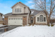 Photo of 23049 Persimmon Lane, Plainfield, IL 60586 (MLS # 10640538)