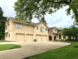 Photo of 30W070 Smith Road, West Chicago, IL 60185 (MLS # 10640644)