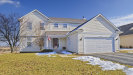 Photo of 775 N Overlook Circle, Round Lake, IL 60073 (MLS # 10640688)