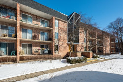 Photo of 1041 N Mill Street, Unit Number 205, Naperville, IL 60563 (MLS # 10640950)