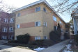 Photo of 1932 S Central Avenue, Unit Number 3, Cicero, IL 60804 (MLS # 10640972)
