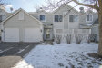 Photo of 384 Bunker Hill Circle, Unit Number 384, Aurora, IL 60504 (MLS # 10641018)