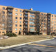 Photo of 1747 W Crystal Lane, Unit Number 302, Mount Prospect, IL 60056 (MLS # 10641188)