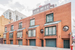 Photo of 171 W Goethe Street, Unit Number B, Chicago, IL 60610 (MLS # 10641223)
