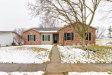 Photo of 2515 Brett Court, Champaign, IL 61821 (MLS # 10641227)