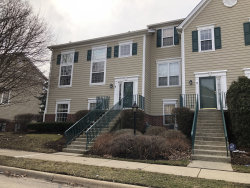 Photo of 2426 Courtyard Circle, Unit Number 6, Aurora, IL 60506 (MLS # 10641254)