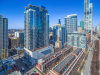 Photo of 100 E 14th Street, Unit Number 1106, Chicago, IL 60605 (MLS # 10641557)