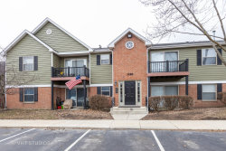Photo of 1360 Mc Dowell Road, Unit Number 103, Naperville, IL 60563 (MLS # 10641566)