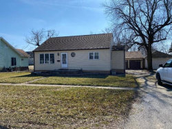 Photo of 107 E Main Street, Royal, IL 61871 (MLS # 10641731)