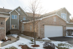 Photo of 8427 Dunmore Drive, Tinley Park, IL 60487 (MLS # 10641751)