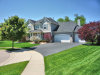 Photo of 5363 Galloway Drive, Hoffman Estates, IL 60192 (MLS # 10641762)
