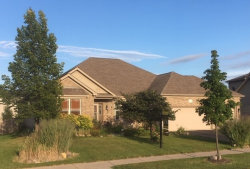 Photo of 15537 S Indian Boundary Line Road, Plainfield, IL 60544 (MLS # 10641858)