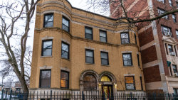 Photo of 5216 N Kenmore Avenue, Unit Number 1, Chicago, IL 60640 (MLS # 10641889)