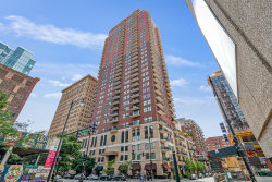 Photo of 41 E 8th Street, Unit Number 3501, Chicago, IL 60605 (MLS # 10641894)