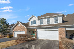 Photo of 1843 Golden Gate Lane, Unit Number 1843, Naperville, IL 60563 (MLS # 10641957)