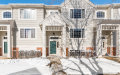 Photo of 294 New Haven Drive, Cary, IL 60013 (MLS # 10641982)